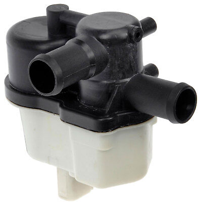 Dorman Emissions System Leak Detection Pump for Dodge Dakota 2003-2004 4.7L ik