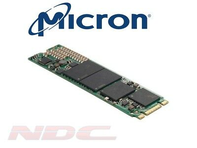 1TB Micron 1100 M.2 NGFF SATA 3 Solid State Drive SSD 6GB/S M2 Laptop/Tablet