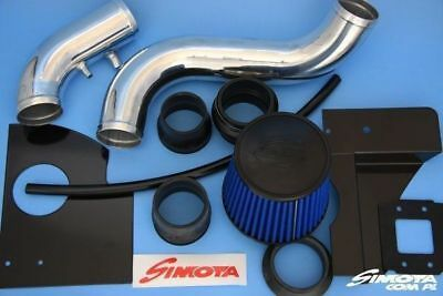 It Top Cold Air Intake Simota Sm-Ca-022 Mazda Mx-3 91-94 L4 Sohc