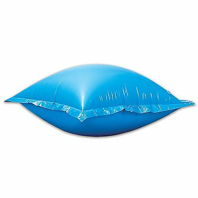 Swimming Pool Winter Cover Air Pillow 1.2m x 1.52m (4' x 5')