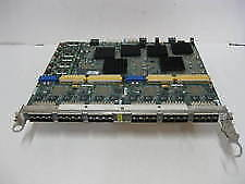 Force10 LC-EF-1GE-48P 48-Port Gigabit Ethernet Line Card