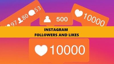 400-Instagram-Follow3Rs-Or-800-Post-Lik3S   Hq & Fast & Cheap [Safe]