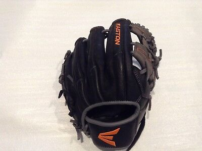 Easton Mako baseball glove 11.5 inches in excellent condition