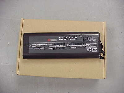 2100mAh Battery for Anritsu S331B, S331C, S331D, S332B, S332D, S332A-MS-2711/