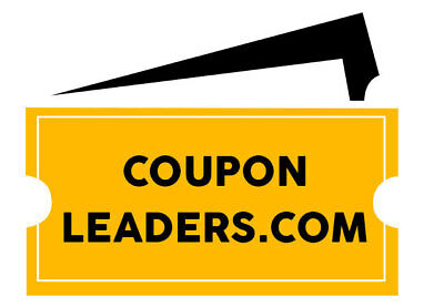 couponleaders.com domain name for sale