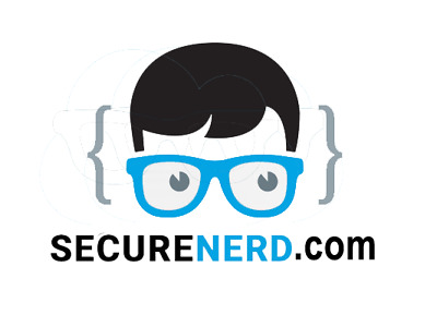 securenerd.com domain name for sale