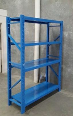 1.5 m length garage storage shelf, heavy load ,tyre stand rack,stock clearance!