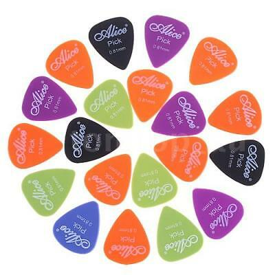 Guitar Picks Q3A1