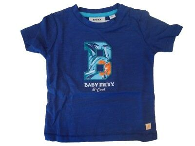 Baby T-Shirt for Boys sz. 56 62 68 from Mexx