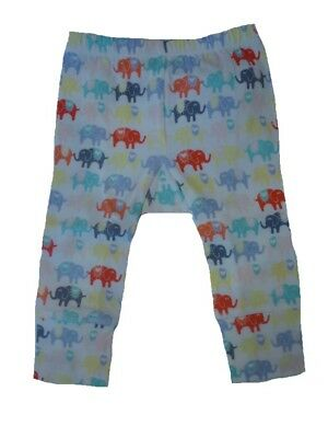 Baby Legging Paper for Girls sz. 56 68 from Mexx