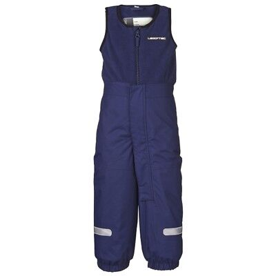 Children Ski Overalls Sleeveless Paw 651 Size 74 80 for Boy from Lego Wear