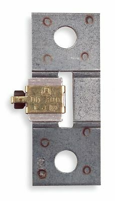 SQUARE D DD1280 Thermal Unit 102 to 111A