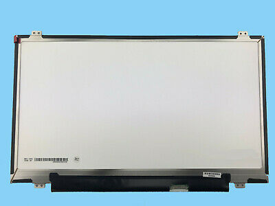 HP 2000-2A01XX ON-SCREEN DISPLAY DRIVER DOWNLOAD FREE