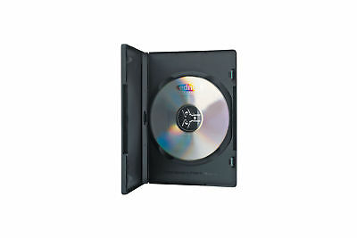 ednet DVD Single Case