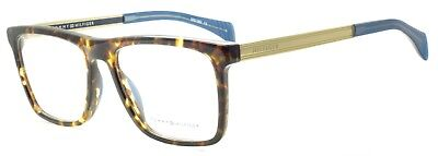 fe6dbfd104d TOMMY HILFIGER TH 88 30517394 53mm Eyewear FRAMES Glasses RX Optical  Eyeglasses