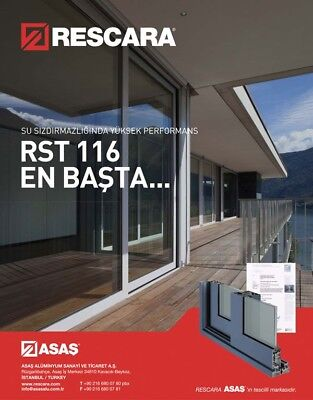 New, Quality Aluminium SLIDING PATIO DOORS  inc  Glass 2 panels. see FB RAL 7016
