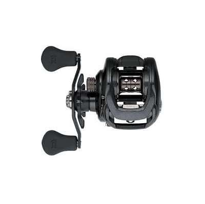 NEW Daiwa Tatula 7.3:1 Right Hand Baitcast Fishing Reel TATULA100HS ON SALE