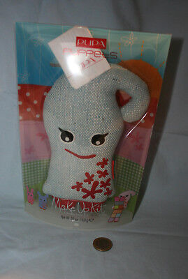"""Pupa Trousse """"puppets"""" Nuovo"""
