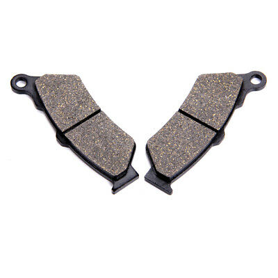 Auto Parts and Vehicles RENTHAL RC-1 SINTERED FRONT BRAKE PADS FITS HUSQVARNA TR650 STRADA 2012-2013 Motorcycle Brakes & Suspension Parts