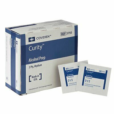 WONDFO 50 ovulation and 20 pregnancy (50 LH+20 HCG) test strips - Exp 2020