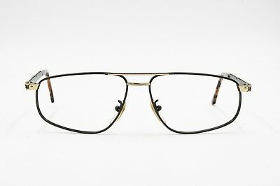Winchester by Magic Line black squared aviator frame, New Old Stock 90s