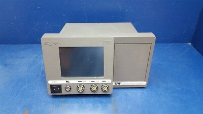Stryker TPS Console Total Performance System REF 5100-1