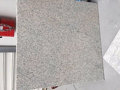 Granite Tiles - 205m2 available - $20m2 - MUST BE SOLD