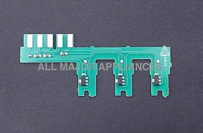 Fisher And Paykel Top Load Position Sensor Only 420296P