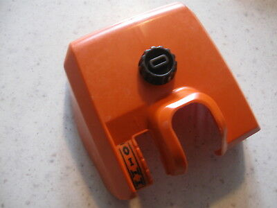 Stihl 029,039,MS290,MS310,MS390 Chainsaw Air Filter cover. Replace 1127 140 1900
