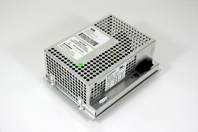 ABB - IRC5 Controller - Power Supply DSQC 661 - 3HAC026253-001