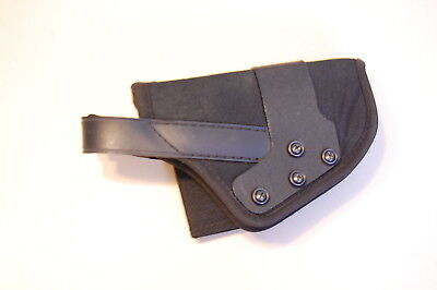 RH UNCLE MIKES SIDEKICK Holster Size 22 for Sig Sauer P220, P226, more