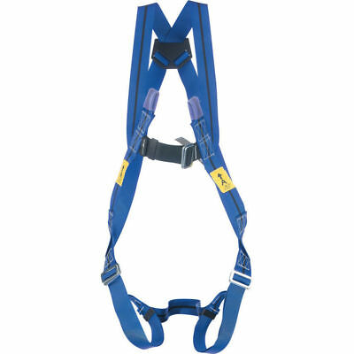 Honeywell 1011891 Titan 2 point  harness £ TO CLEAR