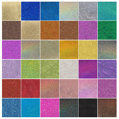Glitter Paint Wall Crystals Additive Ceiling 100g Emulsion Bedroom Kitchen