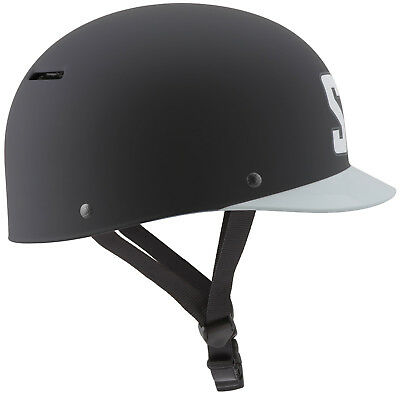 Sandbox Classic 2.0 Low Rider Wakeboard Helme Helm