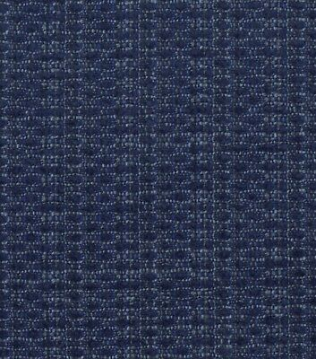PERENNIALS INDOOR OUTDOOR Upholstery Fabric Chenille No. 5 Grotto By ...