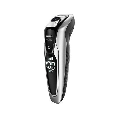 Philips Norelco Series 9000 S9731 Shaver Handle Only
