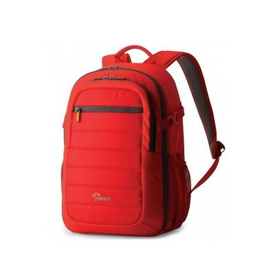 Lowepro TAHOE BP 150 RED Mineral