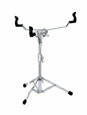 Tama HS50S Classic Snare Stand Flat Base