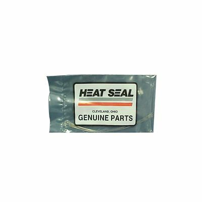 Heat Seal 6501010 Replacement Wires for CC12 Cheese Cutter - 5 / PK