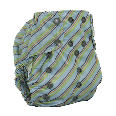 NEW Smart Bottoms Diaper Covers