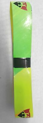 Hurling Grip Review Sports Making Own Lightening Hurley Grip Many Multi Colours