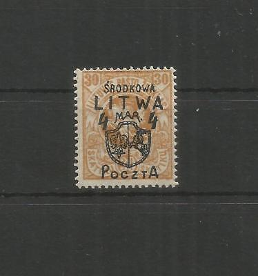 Poland,Central Lithuania,Fi:7*,mlh,hard to find!