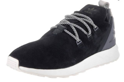 ADIDAS MEN'S Zx Flux Adv X Running Shoes $105.99 | PicClick