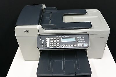 HP OFFICEJET 5610XI ALL-IN-ONE PRINTER WINDOWS 7 DRIVER DOWNLOAD