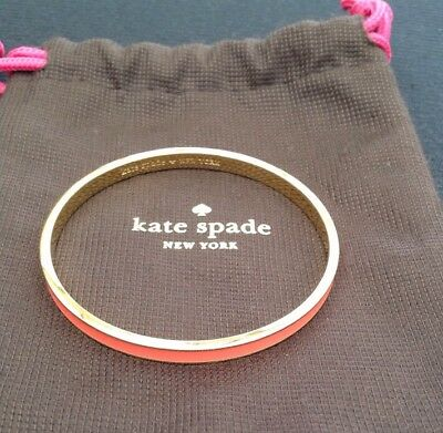 new kate spade new York Bangle, Jack Of All Trades Gold