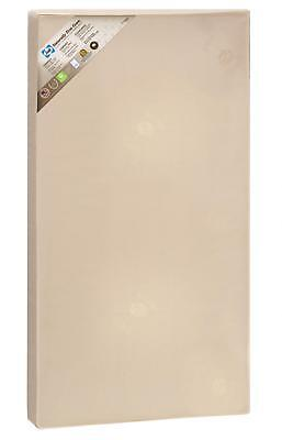 Sealy Natural Firm 2-Stage Mattress, Foam
