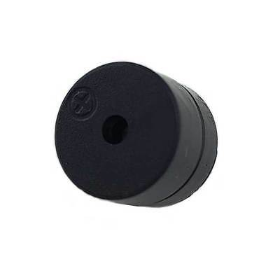 2 pcs Mini Magnetic Active Buzzer