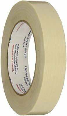 Intertape Polymer Group RG3 131 lbs/in Fiberglass Reinforced Polyester Backed x