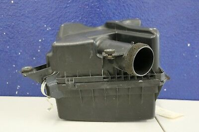 2012-2013-2014-2015-2016 Toyota Camry Air Cleaner Box