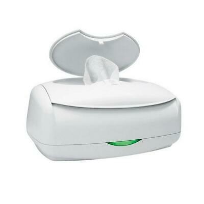 Prince Lionheart Baby Wipes Warmer Free Shipping!
